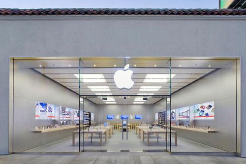 AppleSF Échange iPad 3 contre iPad 4 possible dans certains Apple Store ?