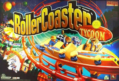 DSCF0002 500x340 RollerCoaster Tycoon débarquera sur iPhone en 2013