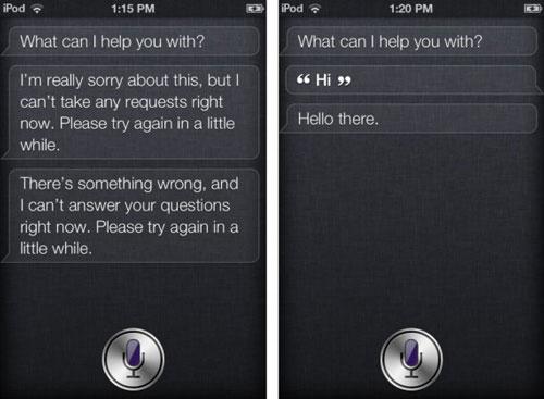 Siriport iOS6 Comment installer Siri sur des appareils sous iOS 6 ?