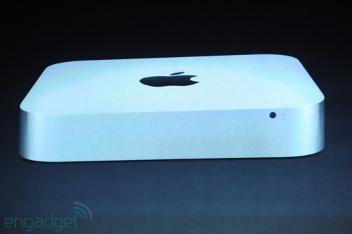 appleipadminiliveblog20124847 500x332 Le bilan du keynote : iPad Mini, iPad 4ème génération et iMac
