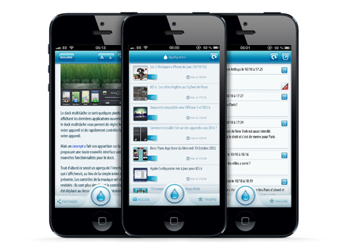 appsystemprez AppSystem se met à jour en version 7.0.3