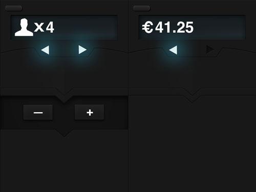 en Lapp pas gratuite du jour : Ultra Utilities! + Flashlight
