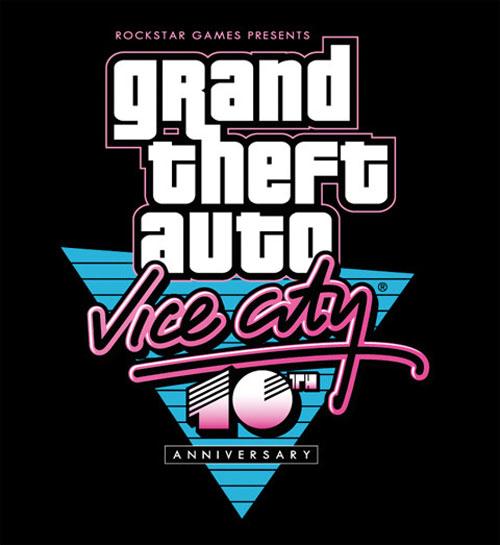 grand theft auto vice city anniversary edition iphone ipod 1351254363 001 Grand Theft Auto : Vice City pour le 6 Décembre