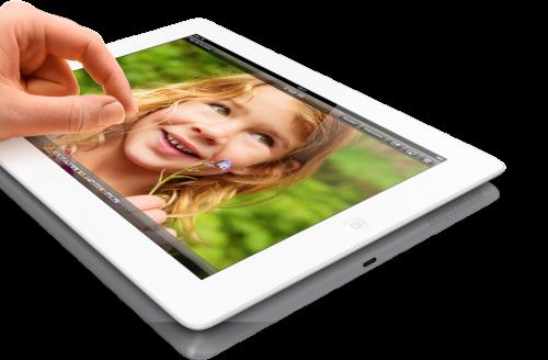hero slide1 500x328 Le bilan du keynote : iPad Mini, iPad 4ème génération et iMac