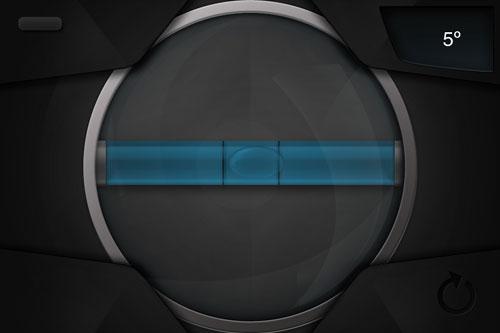 horaire Lapp pas gratuite du jour : Ultra Utilities! + Flashlight