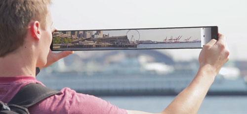 iphone5 LiPhone et le marché américain