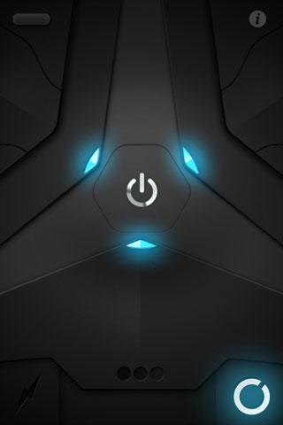 ultra2 Lapp pas gratuite du jour : Ultra Utilities! + Flashlight