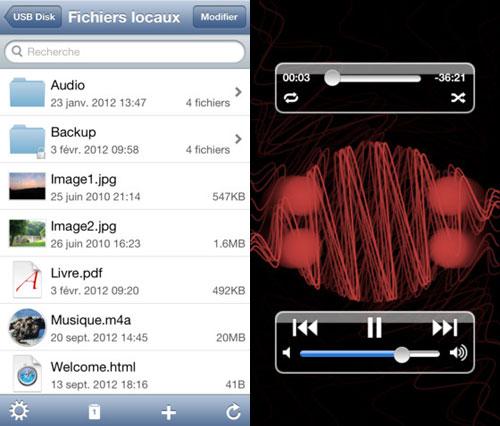 Uncategorized - Couper un fichier audio en ligne ...