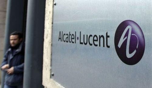 alcatel lucent Apple LG Alcatel : Rendez vous à la Cour aujourdhui pour Apple et LG