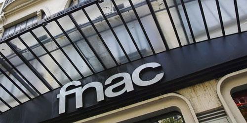 fnac alliance Apple La Fnac sallie avec Apple pour la musique en ligne
