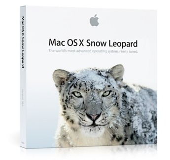 google chromescreensnapz001 9 Snow Leopard repointe le bout de son nez sur lApple Store