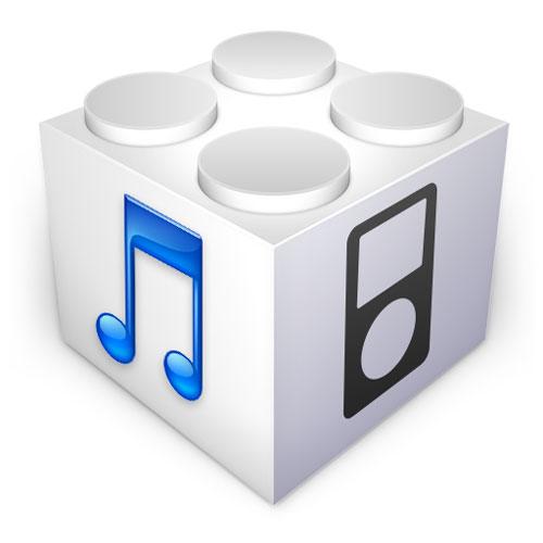 iOS 7 : un nouveau concept - AppSystem
