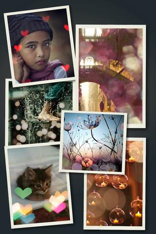 mzl.cpkawmsg.320x480 75 Bons Plans App Store du Mardi 13 Novembre 2012