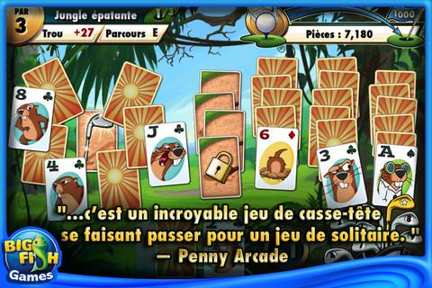 mzl.gptjqilr.320x480 75 [RESULTAT] Superbe concours iPad mini et le jeu Fairway Solitaire offert