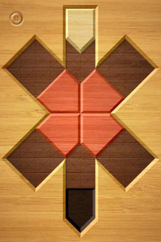 mzl.ikvhfrjh.320x480 75 Bons Plans App Store du Lundi 5 Novembre 2012