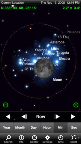 mzl.shiwivut.320x480 75 Bons Plans App Store du Mardi 13 Novembre 2012