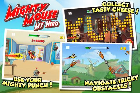 mzl.xrqjdmmr.320x480 75 Bons Plans App Store du Mardi 13 Novembre 2012