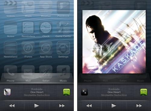211212 auxo 1 Auxo remet un peu de desktop dans iOS