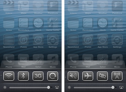 211212 auxo 2 Auxo remet un peu de desktop dans iOS