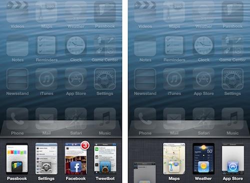 211212 auxo 3 Auxo remet un peu de desktop dans iOS