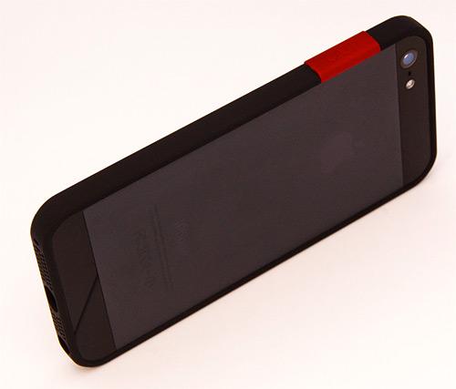 5 Protégez votre iPhone 5, 5S (coque et bumper)
