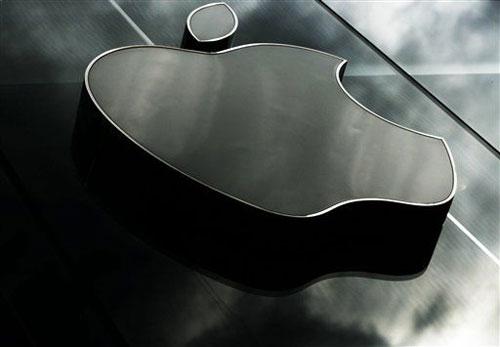 David Miller AAPL Apple Quand un trader achète 1 milliard de $ daction AAPL sans autorisations