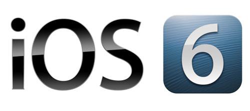 ios1 Des problèmes de batterie avec iOS 6.1 ?