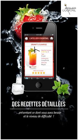 mzl.ccdfndcl.320x480 75 LApp gratuite du jour : Atelier Cocktail