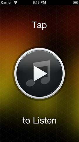 mzl.eurjpsuw.320x480 75 Bons Plans App Store du Samedi 22 Décembre 2012