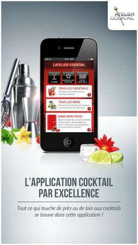 mzl.zyecaxzb.320x480 75 LApp gratuite du jour : Atelier Cocktail