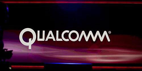 qualcomm sharp Qualcomm sauve Sharp pour créer des écrans plus performants