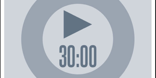 30 30 LApp Gratuite du Jour : 30/30