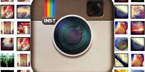 insta Instagram : 90 millions dutilisateurs actifs