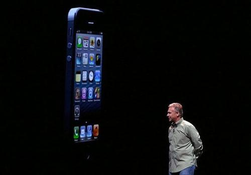 phil schilleriphone low cost Reuters a retiré larticle de Phil Schiller sur liPhone low cost