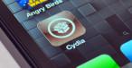 evasi0n-jailbreak-iOS-6-1-1