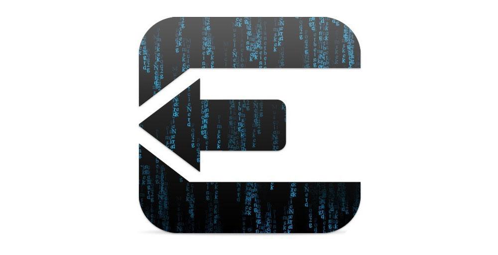 evasi0n [TUTO] evasi0n : Jailbreak Untethered iOS 6.x pour iPhone 5 et plus