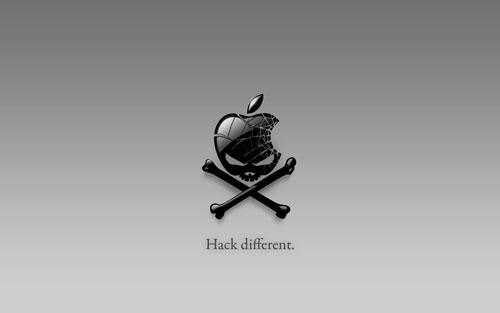 hack Apple piratée : la faute au plug in Java