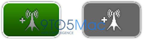 ios iOS 6.1 : des indices concernant le service de radio internet