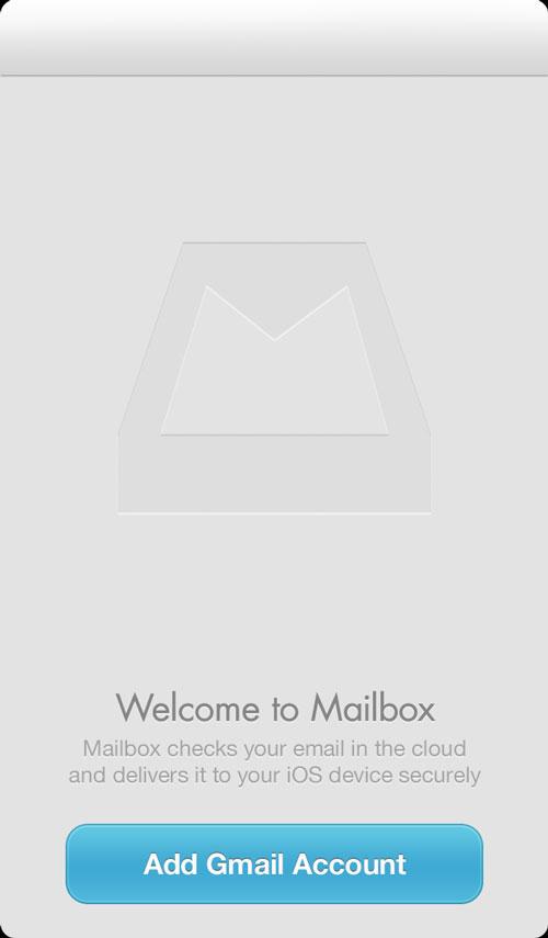 mailbox hack [TUTO] Comment activer Mailbox dès maintenant ?