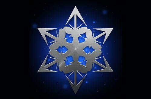 snowbrrez Jailbreak : iH8sn0w publie sn0wBreeze v2.9.8