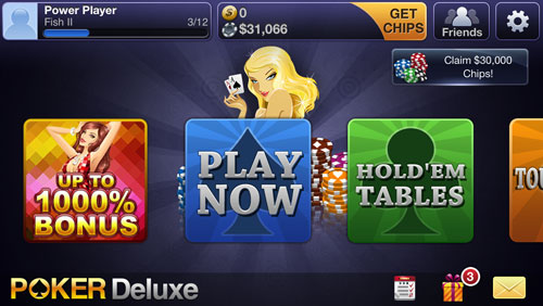 Cascading reels slot machine online