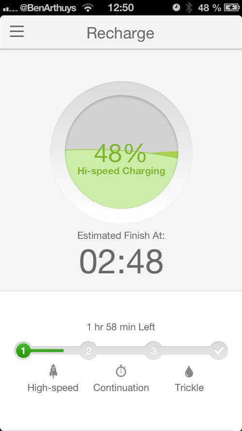 batterydoctorpro app 01 Les mises à jour Cydia de la semaine 25