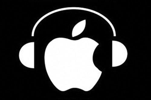 La iRadio Apple pour cet été ? - AppSystem