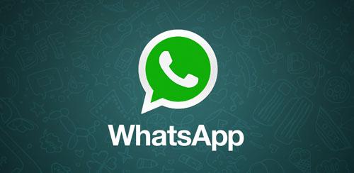 whatsapp messenger Whats App Messenger : vers un abonnement à lannée
