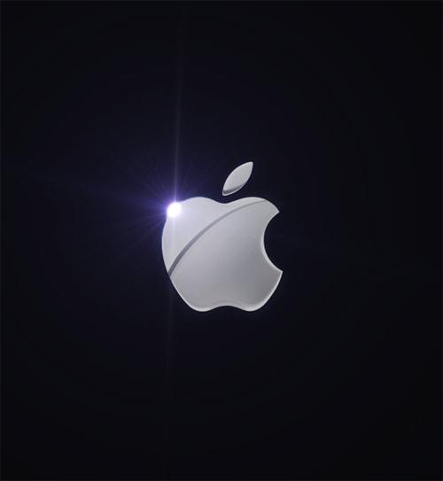 beaco Cydia : Beacon anime le logo Apple après chaque redémarrage