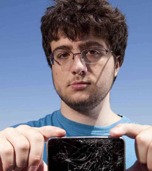 iphone hacker comex Comex va rejoindre Google pour un stage