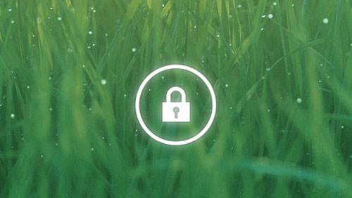 jellylock Cydia : jellyLock disponible en version beta