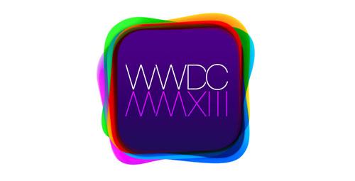 wwdc13 about main1 Flickr et Vimeo intégrés à iOS 7 ?