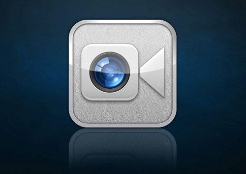 FaceTime icon AT&T permettra las appels FaceTime à tous sur son réseau cellulaire
