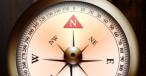 compassforvelox